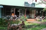 4215 Two weeks in South Africa - MK3_3171_DxO Pbase.jpg