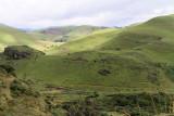4254 Two weeks in South Africa - IMG_5851_DxO Pbase.jpg