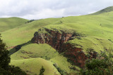 4257 Two weeks in South Africa - IMG_5855_DxO Pbase.jpg
