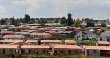 4445 Two weeks in South Africa - IMG_5996_DxO Pbase.jpg