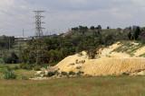 4451 Two weeks in South Africa - IMG_6002_DxO Pbase.jpg