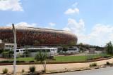4462 Two weeks in South Africa - IMG_6014_DxO Pbase.jpg