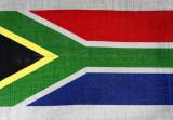 4519 Two weeks in South Africa - IMG_6074_DxO Pbase.jpg