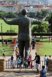 4550 Two weeks in South Africa - IMG_6107_DxO Pbase.jpg