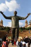 4551 Two weeks in South Africa - IMG_6108_DxO Pbase.jpg