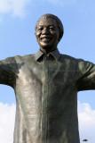 4556 Two weeks in South Africa - IMG_6113_DxO Pbase.jpg