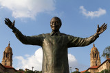 4561 Two weeks in South Africa - IMG_6118_DxO Pbase.jpg