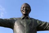 4565 Two weeks in South Africa - IMG_6122_DxO Pbase.jpg