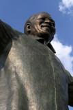 4572 Two weeks in South Africa - IMG_6129_DxO Pbase.jpg