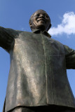 4573 Two weeks in South Africa - IMG_6130_DxO Pbase.jpg