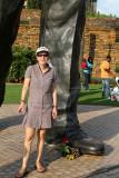 4574 Two weeks in South Africa - IMG_6131_DxO Pbase.jpg