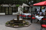 4583 Two weeks in South Africa - IMG_6140_DxO Pbase.jpg