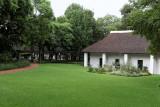 4587 Two weeks in South Africa - IMG_6144_DxO Pbase.jpg