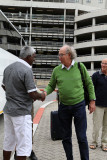 4596 Two weeks in South Africa - IMG_6153_DxO Pbase.jpg