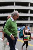 4598 Two weeks in South Africa - IMG_6155_DxO Pbase.jpg