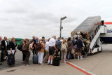 4606 Two weeks in South Africa - IMG_6163_DxO Pbase.jpg