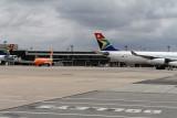 4608 Two weeks in South Africa - IMG_6165_DxO Pbase.jpg