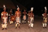 4903 Two weeks in South Africa - IMG_6434_DxO Pbase.jpg