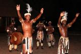 4904 Two weeks in South Africa - IMG_6435_DxO Pbase.jpg