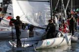 10 Spi Ouest France Intermarche 2014 - IMG_6679_DxO Pbase.jpg