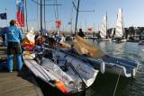 14 Spi Ouest France Intermarche 2014 - MK3_4024_DxO Pbase.jpg