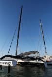22 Spi Ouest France Intermarche 2014 - MK3_4032_DxO Pbase.jpg