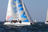 60 Spi Ouest France Intermarche 2014 - IMG_6700_DxO Pbase.jpg