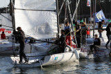 9 Spi Ouest France Intermarche 2014 - IMG_6678_DxO Pbase.jpg