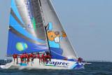 119 Spi Ouest France Intermarche 2014 - IMG_6759_DxO Pbase.jpg