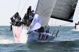 138 Spi Ouest France Intermarche 2014 - IMG_6778_DxO Pbase.jpg