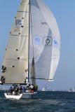 158 Spi Ouest France Intermarche 2014 - IMG_6798_DxO Pbase.jpg