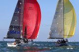 170 Spi Ouest France Intermarche 2014 - IMG_6810_DxO Pbase.jpg