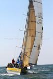 172 Spi Ouest France Intermarche 2014 - IMG_6812_DxO Pbase.jpg