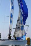 187 Spi Ouest France Intermarche 2014 - IMG_6827_DxO Pbase.jpg