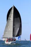 202 Spi Ouest France Intermarche 2014 - IMG_6842_DxO Pbase.jpg