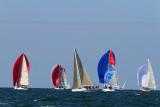 207 Spi Ouest France Intermarche 2014 - IMG_6847_DxO Pbase.jpg