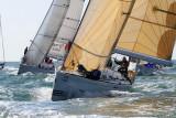 260 Spi Ouest France Intermarche 2014 - IMG_6896_DxO Pbase.jpg