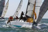 293 Spi Ouest France Intermarche 2014 - IMG_6929_DxO Pbase.jpg