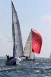 351 Spi Ouest France Intermarche 2014 - IMG_6987_DxO Pbase.jpg