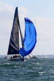 397 Spi Ouest France Intermarche 2014 - IMG_7033_DxO Pbase.jpg