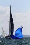 401 Spi Ouest France Intermarche 2014 - IMG_7037_DxO Pbase.jpg