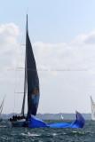 402 Spi Ouest France Intermarche 2014 - IMG_7038_DxO Pbase.jpg