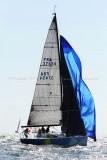 408 Spi Ouest France Intermarche 2014 - IMG_7044_DxO Pbase.jpg