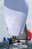 413 Spi Ouest France Intermarche 2014 - IMG_7049_DxO Pbase.jpg