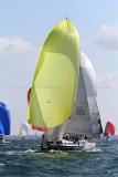425 Spi Ouest France Intermarche 2014 - IMG_7061_DxO Pbase.jpg