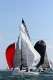 434 Spi Ouest France Intermarche 2014 - IMG_7070_DxO Pbase.jpg