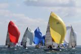 452 Spi Ouest France Intermarche 2014 - IMG_7088_DxO Pbase.jpg
