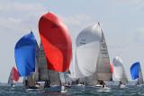 456 Spi Ouest France Intermarche 2014 - IMG_7092_DxO Pbase.jpg