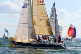 467 Spi Ouest France Intermarche 2014 - IMG_7103_DxO Pbase.jpg