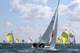 550 Spi Ouest France Intermarche 2014 - IMG_7186_DxO Pbase.jpg